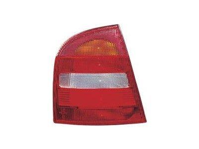Stražnje svjetlo Škoda Octavia 96-00 4 vrata