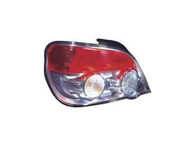 Stražnje svjetlo Subaru Impreza 05-