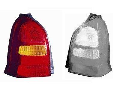 Stražnje svjetlo Suzuki Alto 02-