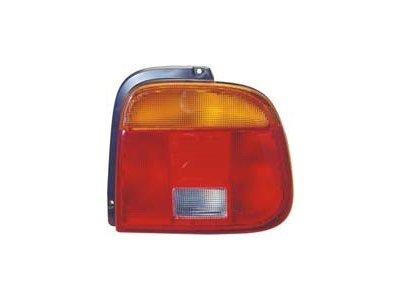 Stražnje svjetlo Suzuki Baleno 95-97