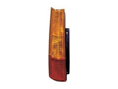 Stražnje svjetlo Suzuki Ignis 03-