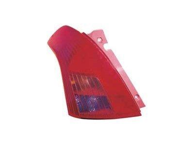 Stražnje svjetlo Suzuki Swift 04-