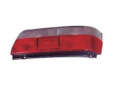 Stražnje svjetlo Suzuki Swift 96-03