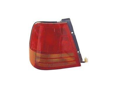 Stražnje svjetlo Suzuki Swift 96-03 limo