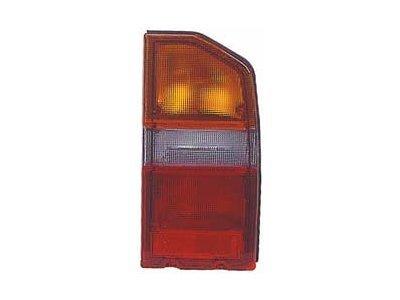 Stražnje svjetlo Suzuki Vitara 88-98