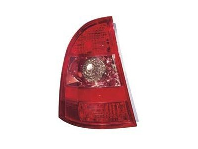 Stražnje svjetlo Toyota Corolla 04-06 karavan