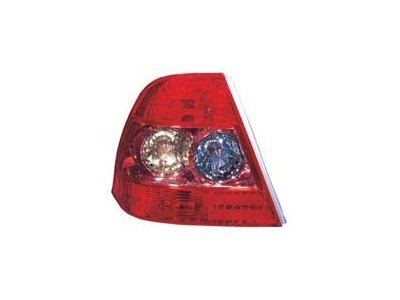 Stražnje svjetlo Toyota Corolla 04-06 sedan