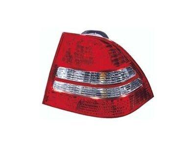 Stražnje svjetlo Toyota Corolla Sedan 03-