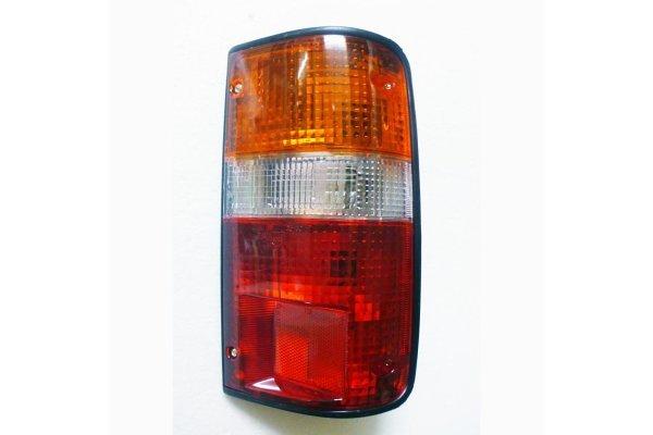 Stražnje svjetlo Toyota Hilux 88-01