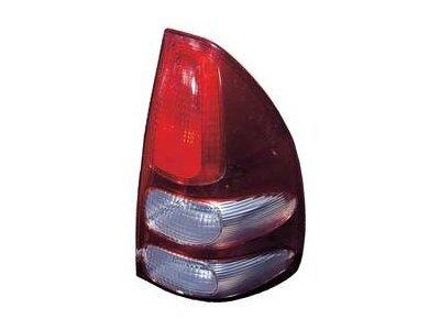 Stražnje svjetlo Toyota Land Cruiser FJ90 03-