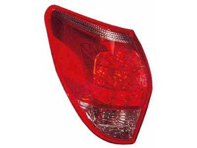 Stražnje svjetlo Toyota Rav 4 05-07