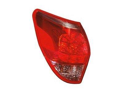 Stražnje svjetlo Toyota Rav 4 -08