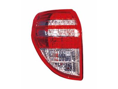 Stražnje svjetlo Toyota Rav 4 08-