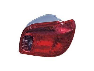 Stražnje svjetlo Toyota Yaris 03- K-tip