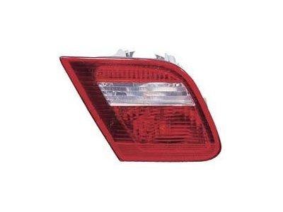 Stražnje svjetlo (unutarnje) BMW E46 03- coupe