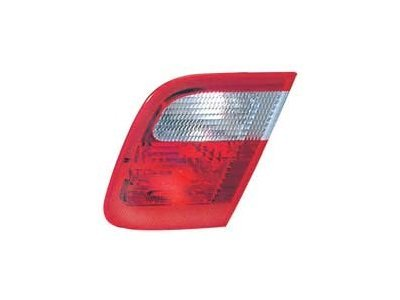 Stražnje svjetlo (unutarnje) BMW E46 98- limo