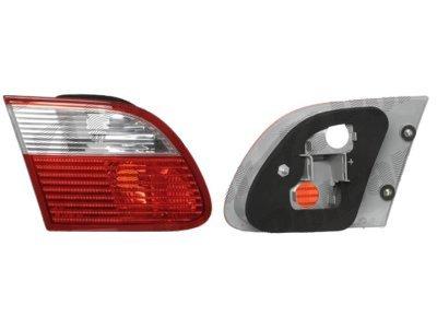 Stražnje svjetlo (unutarnje) Fiat Albea 02-