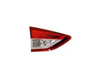 Stražnje svjetlo (unutarnje) Ford Kuga 13-