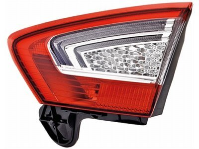 Stražnje svjetlo (unutarnje) Ford Mondeo 10- HB/limuzina