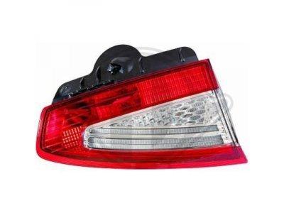 Stražnje svjetlo (unutarnje) Ford Mondeo 10- Karavan