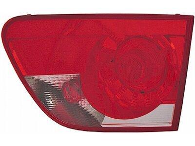 Stražnje svjetlo (unutarnje) Seat Altea XL
