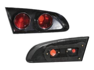 Stražnje svjetlo (unutarnje) Seat Ibiza Cupra 05-08
