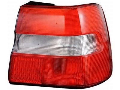 Stražnje svjetlo (Vanjski dio) Volvo S70 96-00