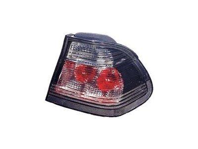 Stražnje svjetlo (vanjsko) BMW E46 98-01