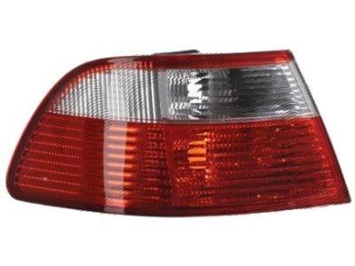 Stražnje svjetlo (vanjsko) Fiat Albea 02-