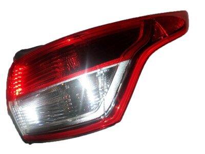 Stražnje svjetlo (vanjsko) Ford Kuga 13-