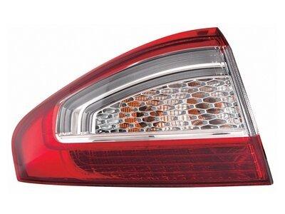 Stražnje svjetlo (vanjsko) Ford Mondeo 10- HB