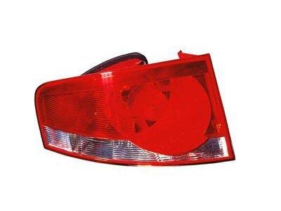 Stražnje svjetlo (vanjsko) Seat Altea XL