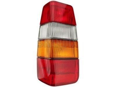 Stražnje svjetlo Volvo 240 81- karavan