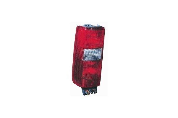 Stražnje svjetlo Volvo S70/V70 97-00 karavan