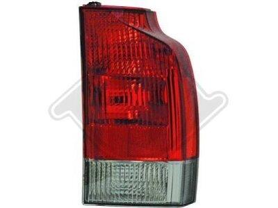 Stražnje svjetlo Volvo XC70 00-04