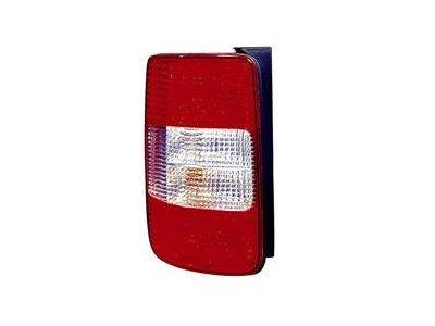 Stražnje svjetlo VW Caddy 03- 1V Visteon