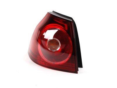 Stražnje svjetlo VW Golf V 03- R32