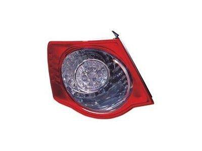 Stražnje svjetlo VW Jetta 05-