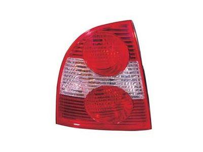 Stražnje svjetlo VW Passat 00-04