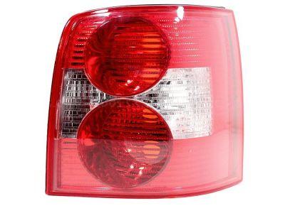 Stražnje svjetlo VW Passat 00-04 karavan