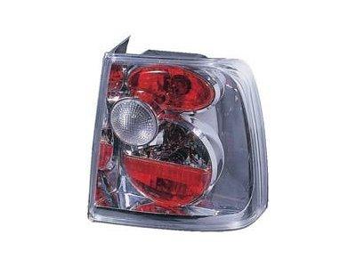 Stražnje svjetlo VW Passat 97-99 prozirno