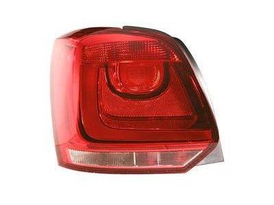 Stražnje svjetlo VW Polo 09- OEM