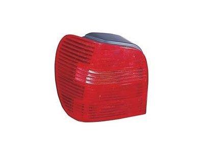 Stražnje svjetlo VW Polo 99-01