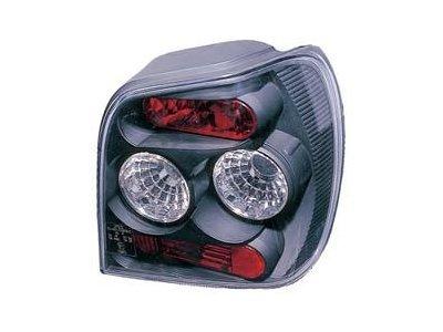 Stražnje svjetlo VW Polo 99-01 lexus izgled