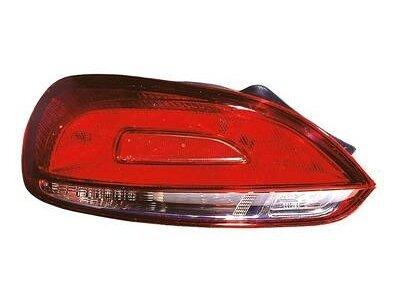 Stražnje svjetlo VW Scirocco 08- OEM