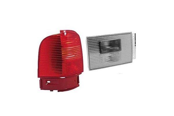 Stražnje svjetlo VW Sharan/Alhambra 00-