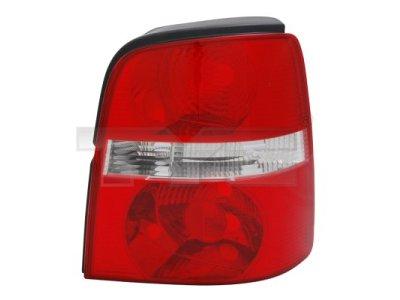 Stražnje svjetlo VW Touran 03-06
