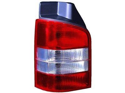 Stražnje svjetlo VW Transporter T5 03-