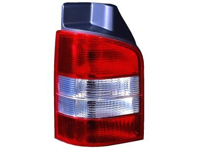 Stražnje svjetlo VW Transporter T5 03- zatamnjeno