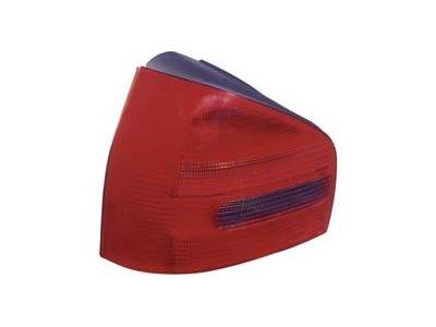 Stražnje svjetlo za Audi A3 96-